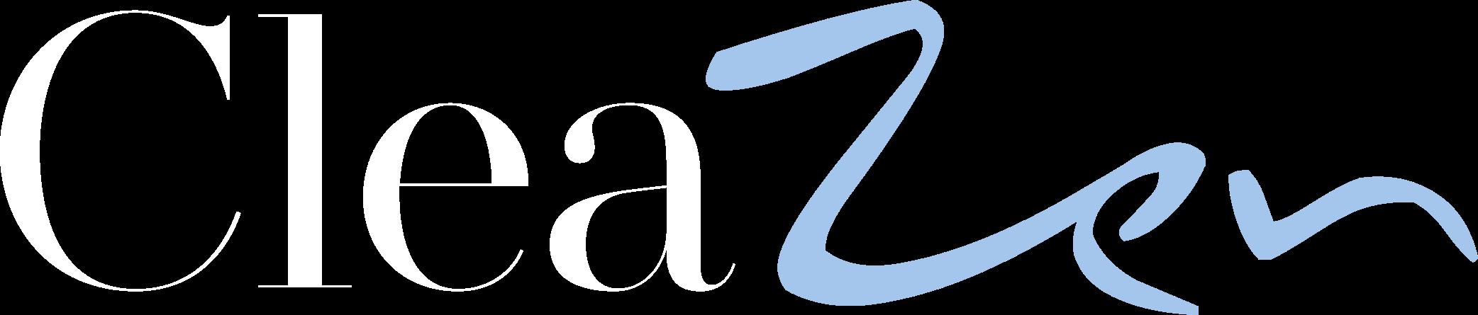 Cleazen - Cabinet de réfléxologie